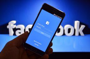 Facebook будет платить за просмотр рекламы собственной криптовалютой