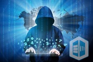В первом квартале 2019 года русскоязычные киберпреступники затаились